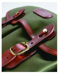 Billingham borse italia billingham borse fatte per durare for Materiali impermeabili naturali