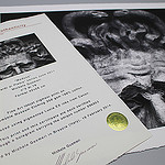 Certificati di autenticità Hahnemuhle