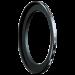 B+W Anello riduzione filtri 77mm per lenti 58mm