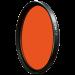 B+W Filtro serie F-PRO MRC 040 Arancio 43mm