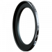 B+W Anello riduzione filtri 52mm per lenti 37mm