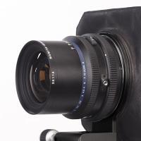 ACB-RZ_lens.jpg