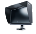 Eizo CG247W-BK 24inch widescreen Full HD IPS 1920*1200