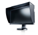 Eizo CG277-BK 27inch widescreen Full HD IPS 2560*1440