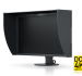 Eizo CG318 31inch widescreen Full HD IPS 4096*2190
