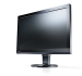 Eizo CS240-BK 24 inch widescreen