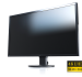 Eizo EV3237 31inch widescreen IPS 3840*2160