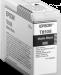 Epson Tanica inchiostro per SC-P800 colore Nero Matte capacità 80ml (T8508)