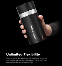 Products_Outdoor_Flash_AD300Pro_04.jpg