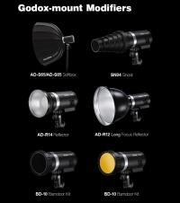 Products_Outdoor_Flash_AD300Pro_09.jpg