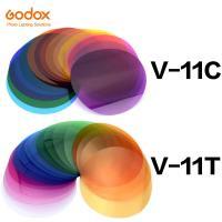 Godox-V-11C-or-V-11T.jpg