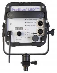 5057-HEDLER-Profilux-LED1000-DMX-back-01.jpg