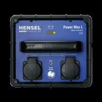 1316120_power_max_l.png