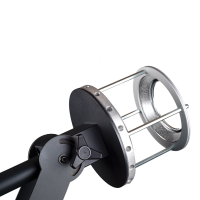 2323010_bounce_adapter_detail2_1500px.png