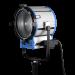 Hensel Fresnel F-Spot 6000