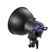 Hensel Torcia flash EH MINI 1200 P (Porty)