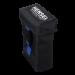 Hensel Borsa morbida per battery Pack per Porty