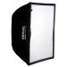 Hensel Softbox Ultra E 45x65cm