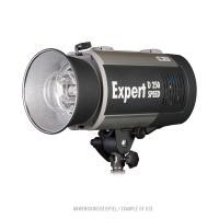 8390sw_hensel_expert_d_250_speed_plus_reflector2.jpg