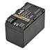 Jupio Batteria Proline BP-A30 3350mah (48.2Wh)