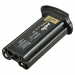 Jupio Batteria ProLine  NP-E3 1650mAh