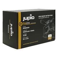 proline-gold-mount-battery-6600mah 2.png