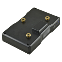 proline-gold-mount-battery-6600mah1.png