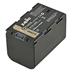 Jupio Batteria ProLine SSL-JVC50 5200mAh