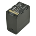 Jupio Batteria ProLine SSL-JVC75 + DC + USB OUTPUT 7800mAh