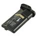 Jupio Batteria ProLine EN-EL18A 2600mAh for MB-D12/MB-D17