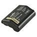 Jupio Batteria ProLine EN-EL4 / EN-EL4A 3350mAh