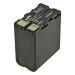 Jupio Batteria ProLine  BP-U60 6700mAh