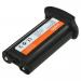Jupio Batteria fotocamera NP-E3 Canon