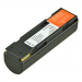 Jupio Batteria fotocamera NP-100 per Fuji/BN-V101 per JVC
