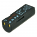Jupio Batteria fotocamera NP-700 per Minolta/D-Li72 per Pentax/SLB-0637 per Samsung