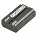 Jupio Batteria fotocamera EN-EL1 Nikon/NP-800 per Konica Minolta