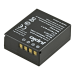 Jupio batteria per Olympus BLH-1 / BLH1 1900mAh
