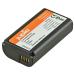 Jupio Batteria fotocamera DMW-BLJ31E Panasonic 3500mAh