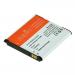 Jupio Batteria fotocamera B740AU/B740AE per Samsung NX Mini/NX3000/S4 Zoom