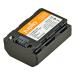 Jupio Batteria fotocamera NP-FZ100 Sony 2040mAh