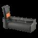 Jupio Battery Grip per Blackmagic Pocket Cinema Camera 4K/6K