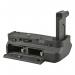 Jupio Battery Grip per Canon EOS RP