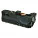 Jupio Batterygrip per Olympus OM-D E-M1 (HLD-7)