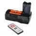 Jupio Batterygrip per Sony A350/A300/A200 (VG-B30AM)