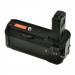 Jupio Batterygrip per Sony A7/A7R/A7S (VG-C1EM) no remote