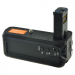 Jupio Batterygrip per Sony A7 II/A7R II/A7S II (VG-C2EM) no remote