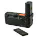 Jupio Batterygrip per Sony A9/A7III/A7R III/A7M III (VG-C3EM)