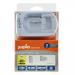 Jupio Caricatore batterie fotocamera Nikon (fino ad esaurimento scorte)