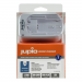 Jupio Caricatore batterie fotocamera Panasonic (fino ad esaurimento scorte)
