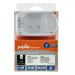 Jupio Caricatore batterie fotocamera Sony (fino ad esaurimento scorte)